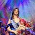 Miss Pernambuco 2018 confirma presença no evento da Revista SC Cerimonial