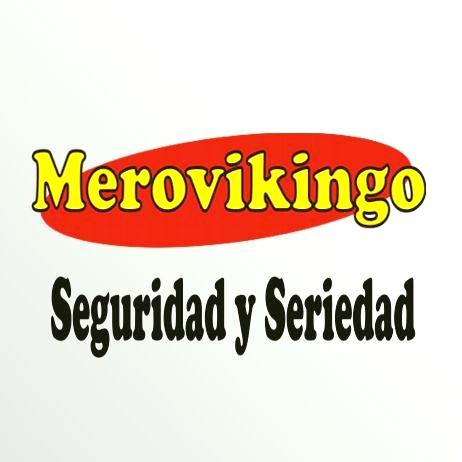 Merovikingo