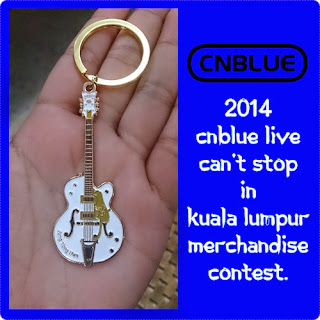 http://sallysamsaiman.blogspot.com/2014/08/2014-cnblue-live-cant-stop-in-kuala_16.html