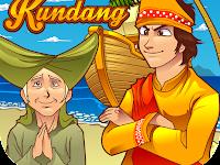 Malin Kundang, Legenda Si Anak Durhaka
