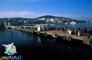 جزر الاميرات تركيا,صور جزيرة الاميرات بتركيا 2013 Islands princesses