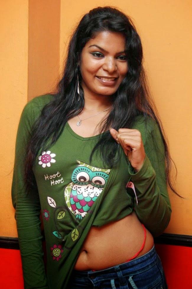 Bihari Cheating Bhabhi Samyuktha Sexy Dress Removing Big -5559