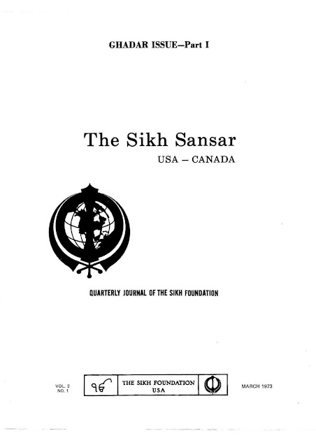 http://sikhdigitallibrary.blogspot.com/2018/06/the-sikh-sansar-usa-canada-vol-2-no-1.html