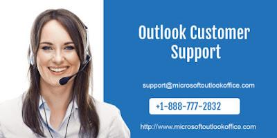 http://www.microsoftoutlookoffice.com/