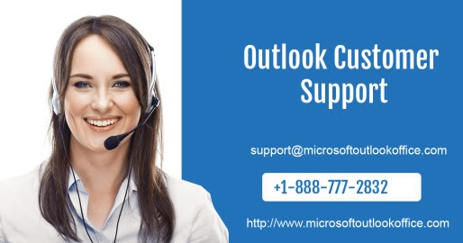 How to Get Rid of Outlook Integration Error?