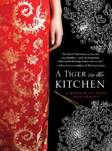 Kitchen Stories Review