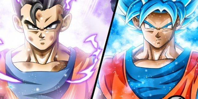 Nuevo Poster de la película de Dragon Ball Super desvela controversia