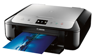 Download driver Canon PIXMA MG6821 Driver install free printer for Win Vista(64-bit), Win Xp(32-bit,64-bit) and Mac
