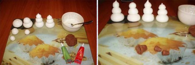 Рецепты безе на любой вкус, Безе: секреты приготовления советы и рецепты, Вы можете приготовить безе тремя способами, Секреты хорошего безе, что такое безе, как приготовить безе, безе, какие бывают безе, рецепты безе с фото, как быстро приготовить безе, из чего готовят безе, крем безе, блюдо из яичных белков, яичные белки, блюда из яиц, яичные белки, приготовление безе в домашних условиях, безе рецепт классический в домашних условиях,http://eda.parafraz.space/, Снеговики из безе для новогоднего стола