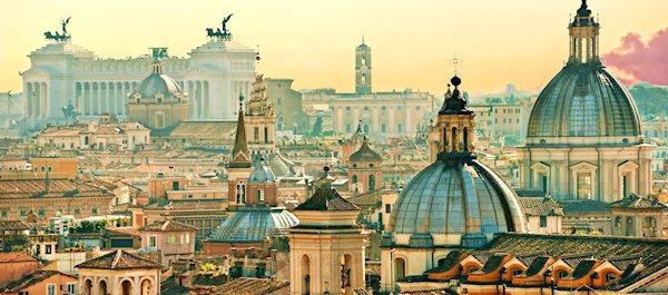 Pour votre voyage Italie, comparez et trouvez un hôtel au meilleur prix.  Le Comparateur d'hôtel regroupe tous les hotels Italie et vous présente une vue synthétique de l'ensemble des chambres d'hotels disponibles. Pensez à utiliser les filtres disponibles pour la recherche de votre hébergement séjour Italie sur Comparateur d'hôtel, cela vous permettra de connaitre instantanément la catégorie et les services de l'hôtel (internet, piscine, air conditionné, restaurant...)