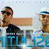 Brown Mauzo Ft Ali Kiba-Nitulize | Mp3 Download[New Song]
