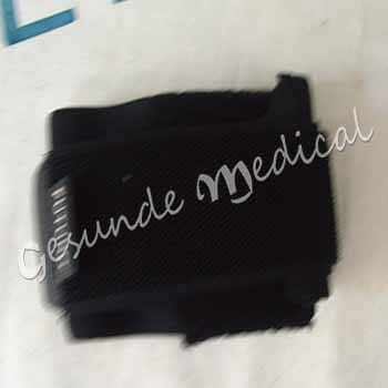 agen body supporter wrist support