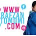 RAFZANTOMOMI.COM / http://www.rafzantomomi.com/