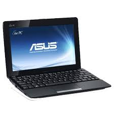 ASUS-Laptops-WiFi-Driver-Free-Download-For-All-windows