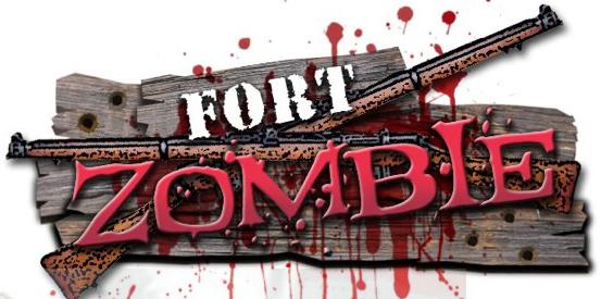 Bahaya Menggunakan Blog Zombie