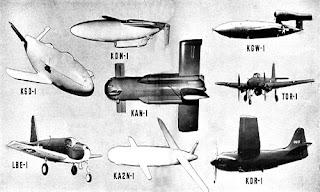 Sejarah Drone dan perkembangannya