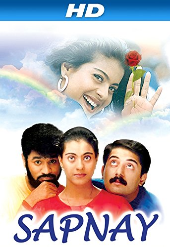 Sapnay 1997 720p Hindi HDRip Full Movie Download extramovies.in , hollywood movie dual audio hindi dubbed 720p brrip bluray hd watch online download free full movie 1gb Minsaara Kanavu 1997 torrent english subtitles bollywood movies hindi movies dvdrip hdrip mkv full movie at extramovies.in