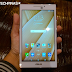 Asus ZenPad 7.0 Z730CG Philippines Price Php 7,995, Specs, In the Flesh Photos of Black and White Variants