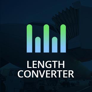 Lenght Converter