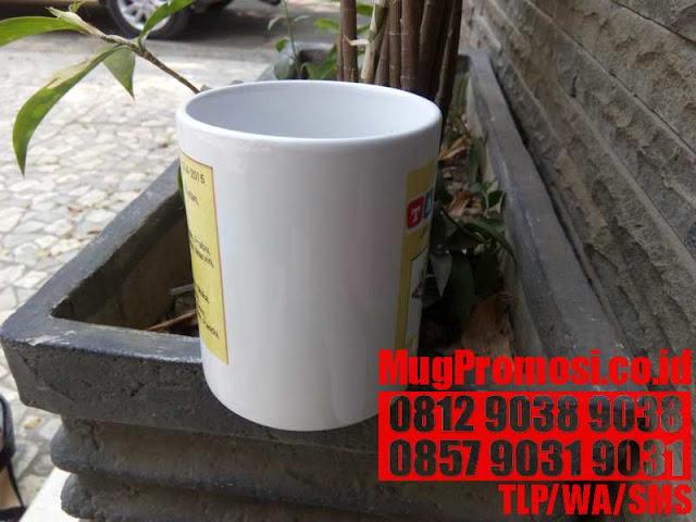 BOX SOUVENIR PERNIKAHAN JAKARTA