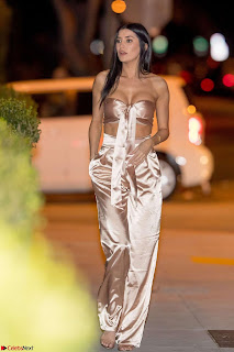 Nicole Williams on a Pictureshoot in Los Angeles  09 .xyz