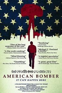 Watch American Bomber Online Free in HD