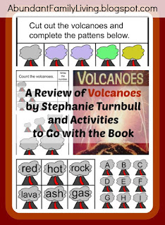 https://www.abundant-family-living.com/2009/02/volcanoes-by-stephanie-turnbull-usborne.html#.W8uOgfZRfIU