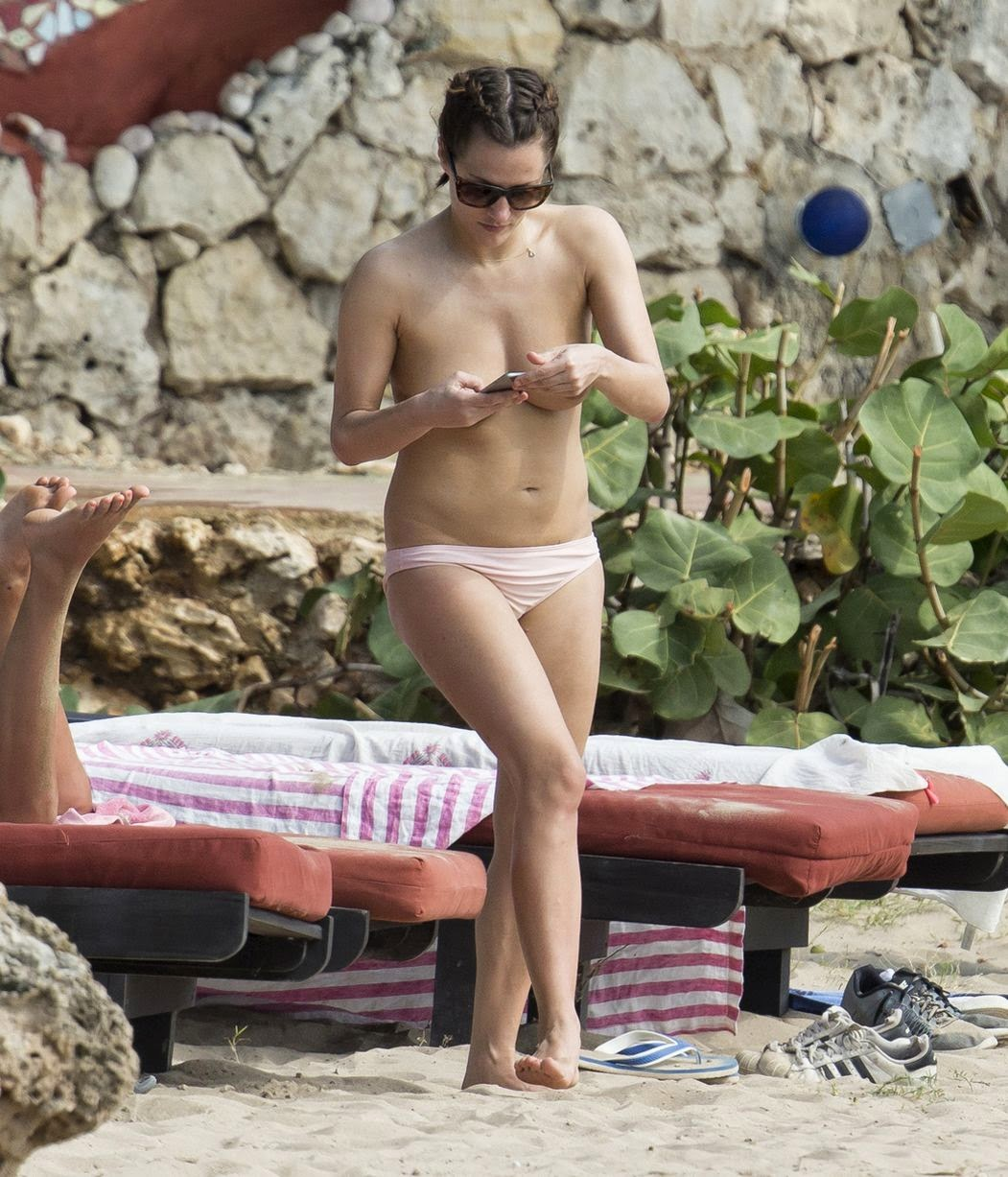 Really. join Caroline flack nude tits due time