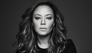 Leah Remini: Tom Cruise Urged Me to Get Les Moonves to Kill '60 Minutes' Scientology Story | Hollywood Reporter