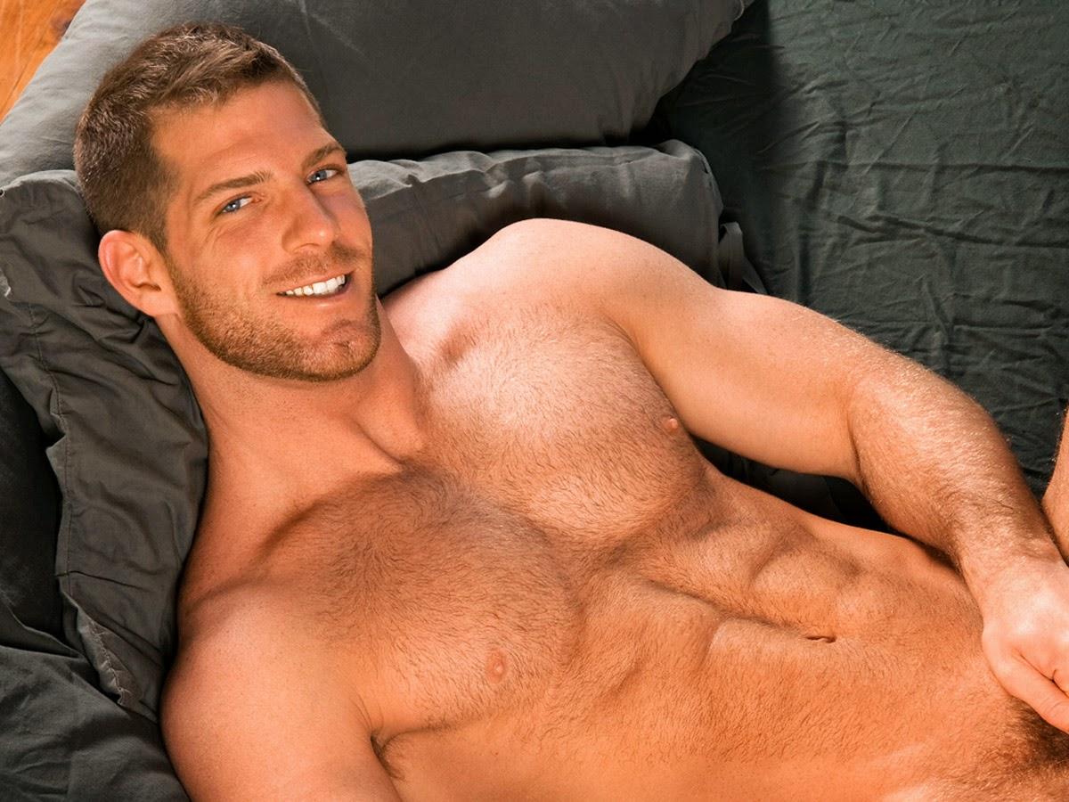 сладостного наслаждения мужики в порно список актеров можем похвастаться девушками