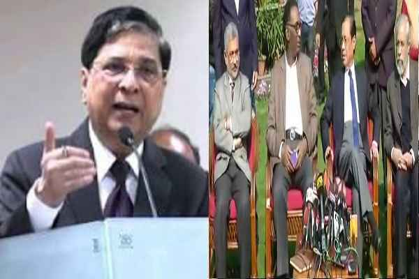 chief-justice-deepak-mishra-meet-4-judges-loktantra-par-khatra-khatm