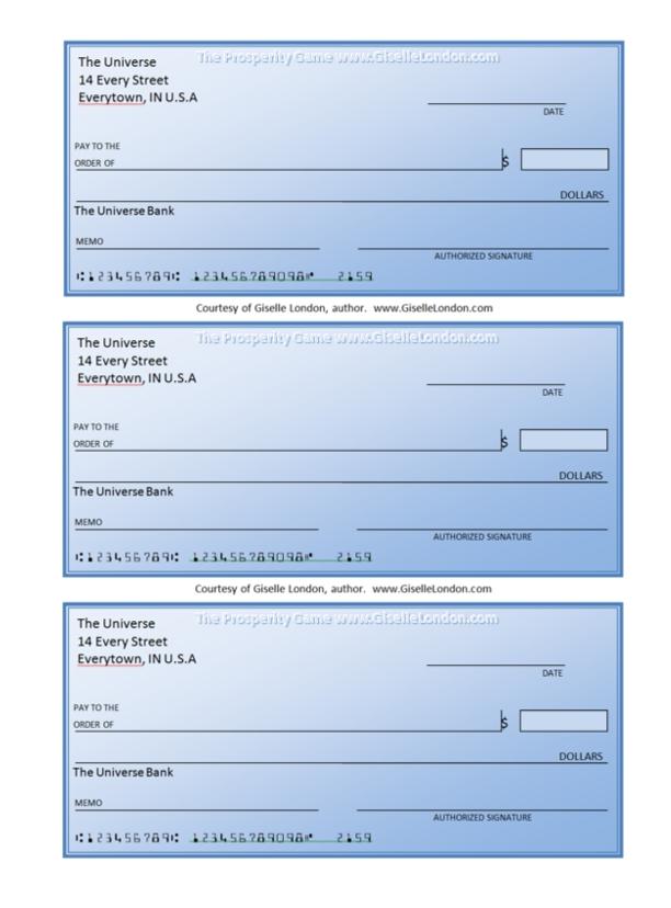 check templates printable kleo beachfix co