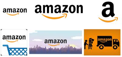 Cara Membeli Barang di Amazon Tanpa Kartu Kredit