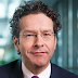 Χάος στην Ευρωζώνη, εάν η Ελλάδα έβγαινε από το Ευρώ