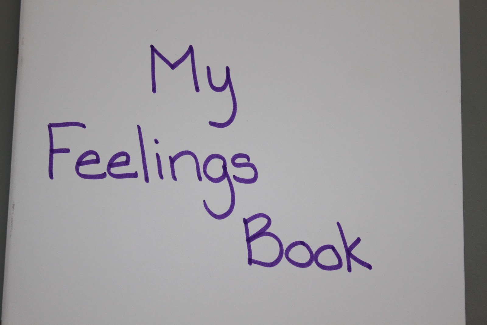 Seedlings Nursery School Emotional Intelligence In Preschool
