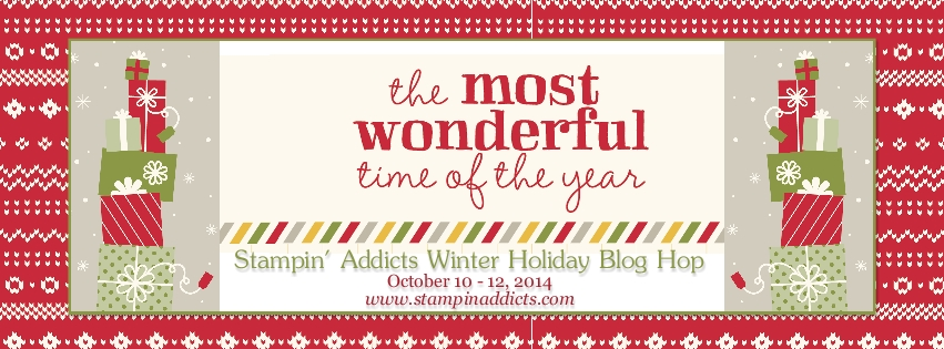 http://www.stampinaddicts.com/forums/general-stampin-talk/9546-holiday-catalog-blog-hop-winter-edition.html
