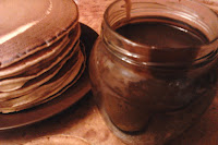 Шоколадная начинка, Шоколадная начинка для блинов и пирогов, десертов и других блюд. Идеи и рецепты, Шоколадная начинка из конфет, Шоколадный крем, Кофейная начинка с ликером и марципаном, Шоколадная начинка для блинов и пирогов, десертов и других блюд. Идеи и рецепты, идеи и рецепты начинок, начинки для блинов, начинки для пирогов, начинки для бутербродов, начинки для закусок, как приготовить вкусную начинку для закусок рецепт, как приготовить вкусную начинку для блинов рецепт, как приготовить вкусную начинку для пирогов рецепт, идеи начинок,Шоколадная начинка для блинов и пирогов, десертов и других блюд. Идеи и рецепты, http://eda.parafraz.space/,
