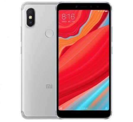 Xiaomi Redmi S2 Ram 3Gb Harga dan Spesifikasi