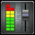 Android Ses Arttırma: Music Volume EQ