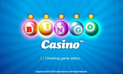 Download Games Bingo World Apk