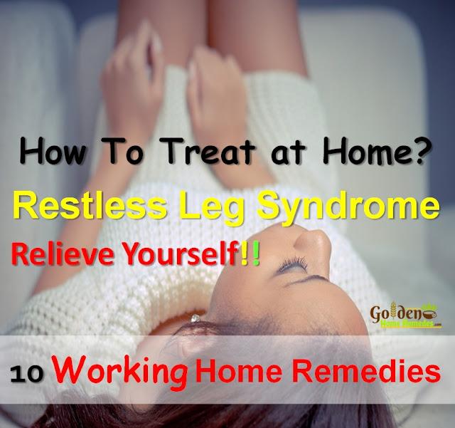 Restless Leg Syndrome, Restless Leg Syndrome Treatment, Restless Leg Syndrome Home Remedies, Restless Leg Syndrome Remedies, Home Remedies For Restless Leg Syndrome, How To Treat Restless Leg Syndrome, How To Get Rid Of Restless Leg Syndrome, Remedies For Restless Leg Syndrome, How To Cure Restless Leg Syndrome, Tips For Restless Leg Syndrome