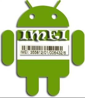 Cara Mengembalikan Nomor IMEI yang Hilang di HP Android Tanpa Root