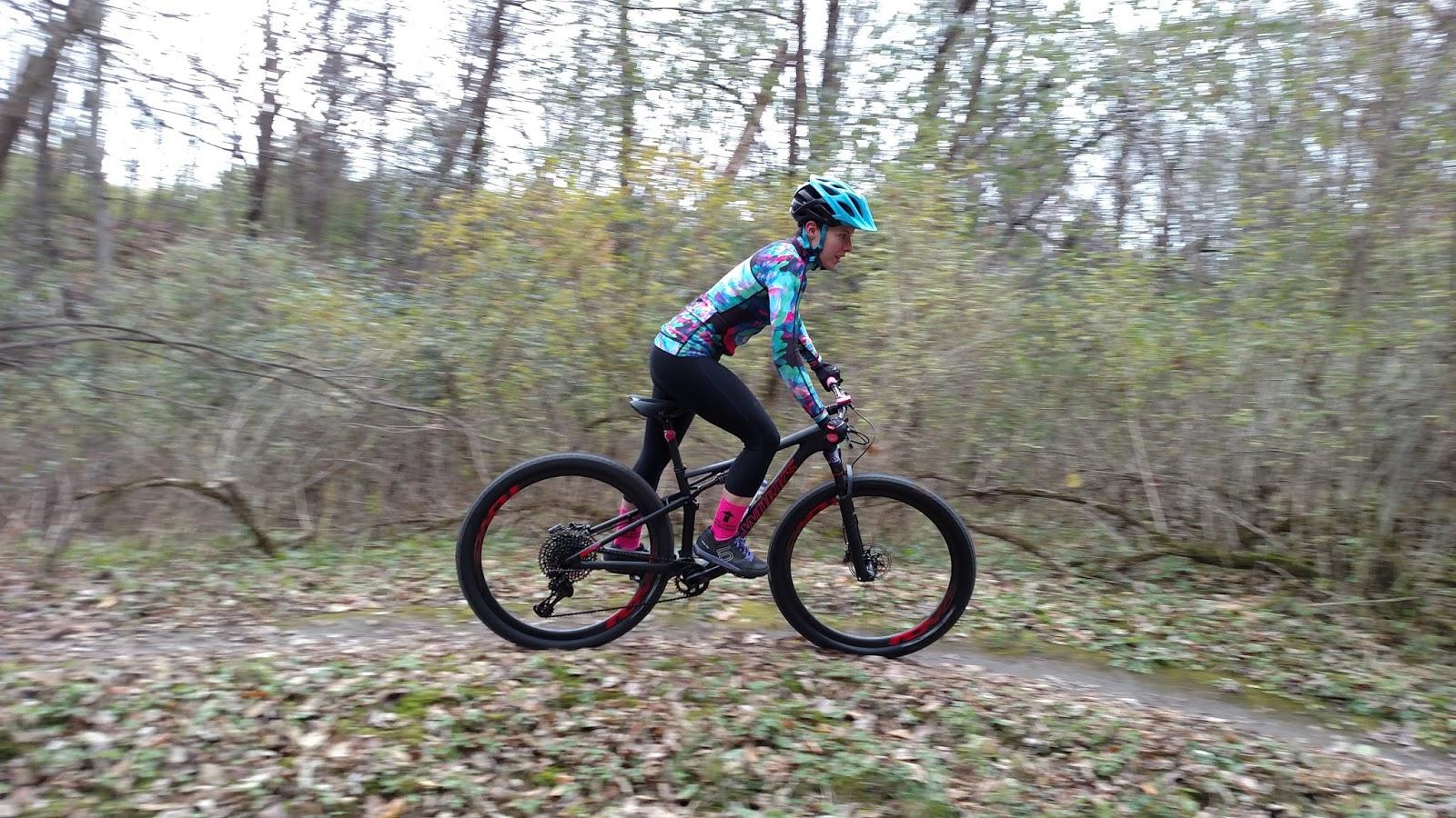 987639080 Josie s Bike Life  November 2017