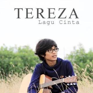 Tereza - Lagu Cinta Mp3
