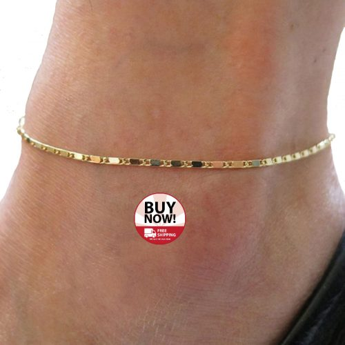 1d80a09c #centarsko #girl #design #female #fashon #accessories #foot #lovely #anklet  #bohobeads #bracelets #beach #funny #model #barefoot #sandals #anklets