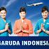 Lowongan Kerja BUMN Garuda Indonesia th 2017