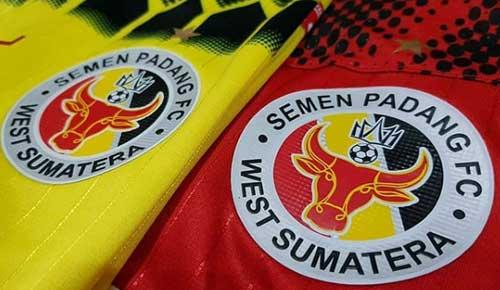 Semen Padang FC Musim 2018,Resmi Dilaunching