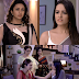 Yeh Hai Mohabbatein: That's How Ishita - Raman Will Expose Real Culprit !!