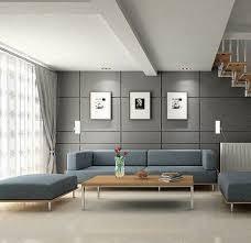 Dengan tampilan yang bersih, hampir jarang menemukan pernak pernik di ruangan kontemporer. Elemen dasar seperti warna netral, bersih dan halus menjadi ciri utamanya sehingga membuat tamu anda yg berkunjung kerumah nyaman, tidak hanya tamu anda pun merasakan nuansa model terkini nmun terlihat sederhana yg terlihat pada ruangan tamu anda  4. Eklektik  Konsep ini mewakili kebebasan berekspresi, tanpa aturan dan banyak permainan mix and match. Gaya eklektik juga berbeda dengan tipe dekorasi rumah lainnya, karena mengombinasikan beberapa jenis gaya menjadi satu.  Ruangan pun terasa nyaman ketika keluarga atau saudara anda berkunjung.  5. Industrial Gaya industrial merupakan campuran material yang masih mentah. Sedikit sentuhan nyentrik yang bergabung dengan nuansa primitif  Industrial begitu lekat dengan furnitur tekstur, sesuatu yang berwarna abu-abu dan terlihat asli. Dengan ciri khas dinding unfinished dan langit-langit tinggi, ruang industrial terasa sejuk tanpa mengandalkan penyejuk udara. gaya industrial ini sangat bermanfaat untuk anda yg tinggal ditempat yg mungkin terbilang sering panas. Dan memberikan kesejukan alami pada tamu anda ketika berkunjung  itulah 5 macam desain interior yg memberi kombinasi indah dan menarik untuk anda Kami menyediakan banyak koleksi desain yang dapat memberikan ide-ide baru kepada Anda dalam merancang dan memberikan sentuhan yang sesuai dengan keinginan Anda