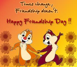 Friendship Day 2016 Whatsapp Pics